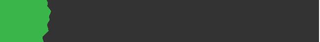 特定非営利活動法人 NPO法人 札幌カウンセリング学習センター 一般社団法人 全日本カウンセリング協議会加盟団体